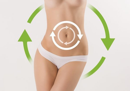 Support weight loss and fat burning with a Functional Medicine tailored IV drip in London Harley Street or Notting Hill