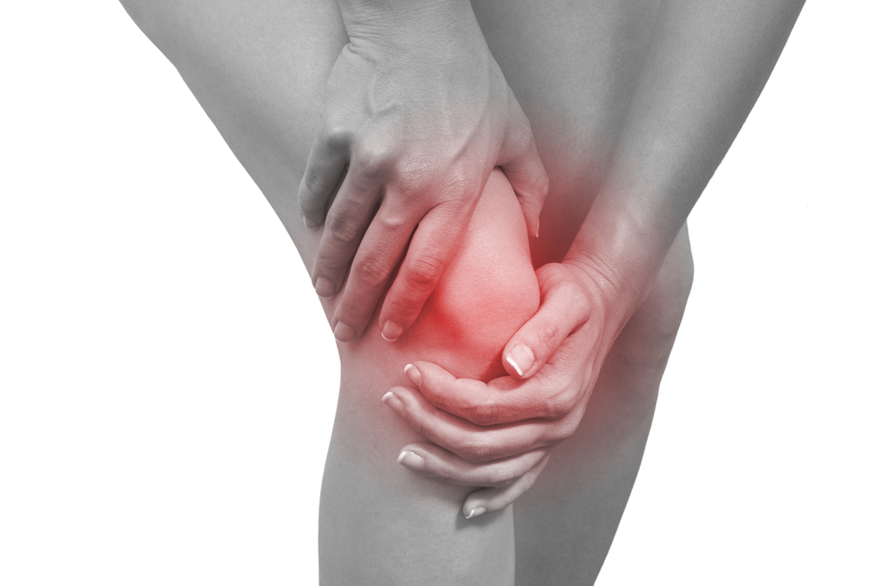 functional medicine approach to knee osteoarthritis
