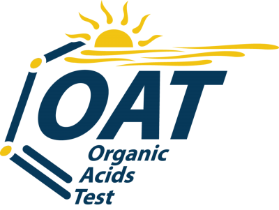 Organic Acids Test for a Functional Medicine Evaluation of Health and Candida in London and worldwide