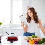 Keto and fasting adjustments for female hormone balance