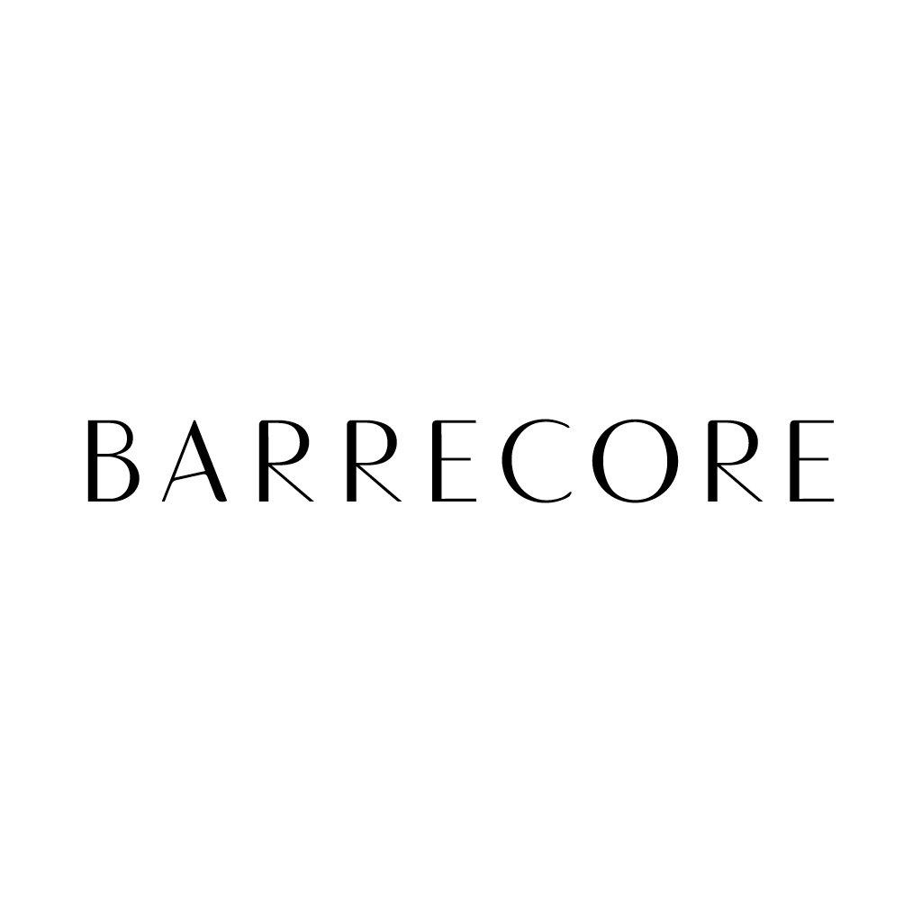 Barrecore Precision Health